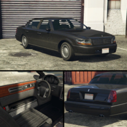 Washington-GTAV-SSASA