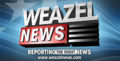 WeazelNews-GTAIV-Ad