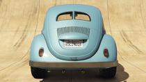Weevil-GTAO-Rear