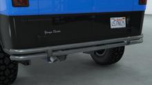 YougaClassic4x4-GTAO-RearBumpers-DoubleLayerRearBumper.png