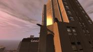 ZirconiumBuilding-GTAIV-Gargoyles