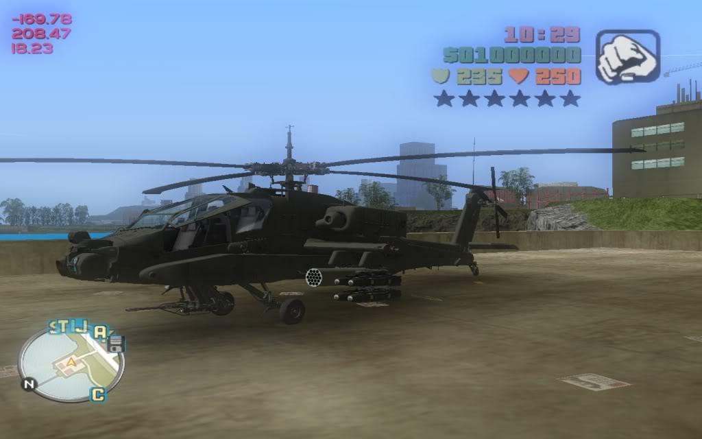 (VC)AH-64A(GTA Liberty City Deluxe 2008)(LCD2008).jpg