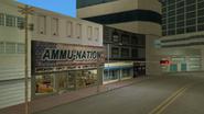 Ammu-Nation-GTAVC