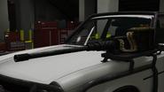 ApocalypseBruiser-GTAO-Mounted.50Cal(Clean)-CloseUpLeft
