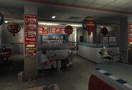 BurgerShot-GTA4-interior