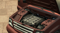 CavalcadeFXT-GTAIV-Engine