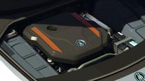 Cypher-GTAO-Engine