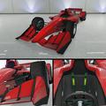 DR1-GTAO-LegendaryMS