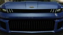 DominatorGTX-GTAO-CarbonGrinderGrille.png