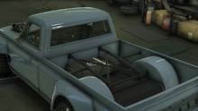 DriftYosemite-GTAO-RollCages-ReinforcedBed.png
