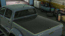 Everon-GTAO-RollCages-ShortBedCover.png
