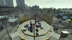 Funland-GTAIV-LosSantosBackground.png