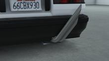 FutoGTX-GTAO-Exhausts-SlashedBlastPipes.png