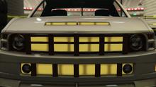 FutureShockDominator-GTAO-BarGrille.png