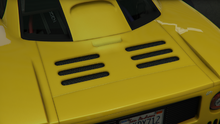 GP1-GTAO-RearCovers-LMSneakerCover.png