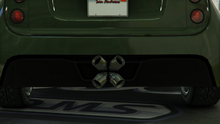 IssiSport-GTAO-FourPointedExhausts.png