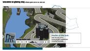 MSXFMHeadquarters-GTAIII-Website