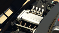 Patriot-GTAV-Engine