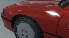 Remus-GTAO-Fenders-BoltOnFrontFenders.png