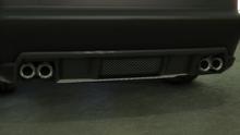 SchafterLWBArmored-GTAO-Exhausts-RaceExhaust.png