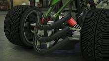 StreetBlazer-GTAO-Bumpers-CarbonArrowBars.png