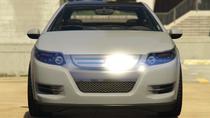 Surge-GTAV-FrontView