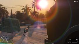 TheCayoPericoHeist-GTAO-SupportCrew-SniperHitComplete