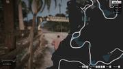 TreasureChests-GTAO-Map18.png