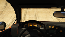 Vacca-GTAV-Dashboard