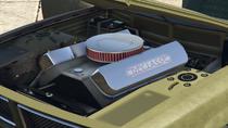 WeaponizedTampa-GTAO-Engine