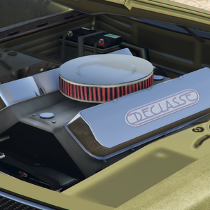 WeaponizedTampa-GTAO-Engine.png