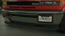 Youga-GTAO-Bumpers-SplitterOilCooler&Towhook.png