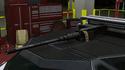 ApocalypseScarab-GTAO-Mounted.50Cal(Clean)