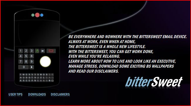 Bittersweet-GTA4-advert.png