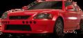 BlistaKanjo-GTAO-Advert-Red