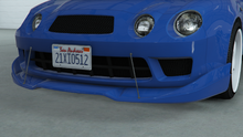 CalicoGTF-GTAO-FrontBumpers-PrimaryGTSplitter.png