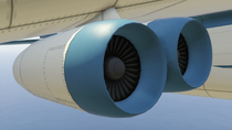 CargoPlane-GTAV-Engine
