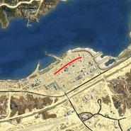 ChollaSpringsAvenue-GTAV-SatelliteMap