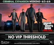 CriminalExpansionWeekend-EventAd2-GTAO