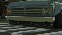 DriftYosemite-GTAO-FrontBumpers-SmoothBumper&Splitter.png