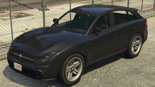 FQ2-GTAV-front.png