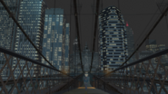 FishmarketSouth-GTAIV-BrokerBridge