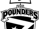 LS Pounders