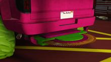 NightmareBrutus-GTAO-SpinningBlades.png