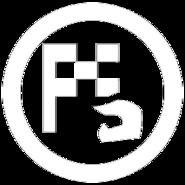 OffRoadRace-GTAO-Icon