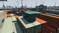 OneArmedBandits-GTAO-Terminal-Container4
