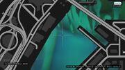 Peyote Plants GTAVe 27 LSIA Map.jpg