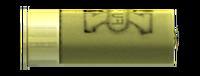 PumpShotgunMkII-GTAO-ShellExplosive.png
