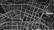 RampedUp-GTAO-Map36.png