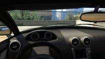 RapidGTSoftTop-GTAV-Dashboard